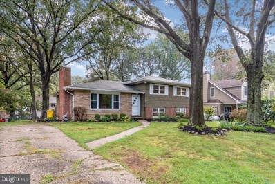 975 Dogwood Tree Drive, Annapolis, MD 21409 - #: MDAA446492