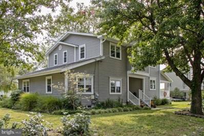 3444 Rockway Avenue, Annapolis, MD 21403 - #: MDAA446520