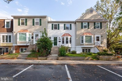 1492 Vineyard Court, Crofton, MD 21114 - #: MDAA446562