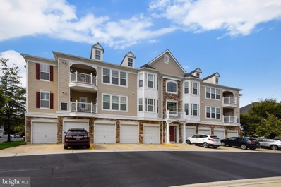 1520 Enyart Way UNIT 11-204, Annapolis, MD 21409 - #: MDAA446614