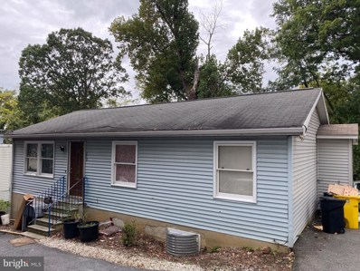 219 Gross Avenue, Annapolis, MD 21401 - #: MDAA446620