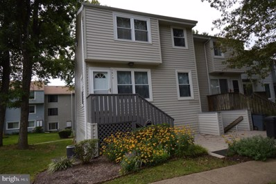 1615 Riedel Road, Crofton, MD 21114 - #: MDAA446666