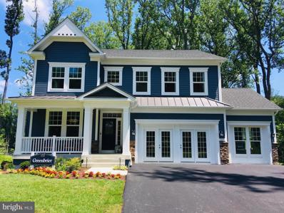 1505 Sirani Lane, Gambrills, MD 21054 - #: MDAA446698