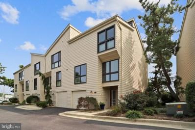 688 Fairview Avenue, Annapolis, MD 21403 - #: MDAA446760