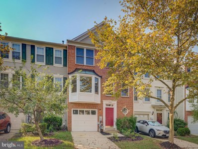 3503 Falling Run Road, Laurel, MD 20724 - #: MDAA447046