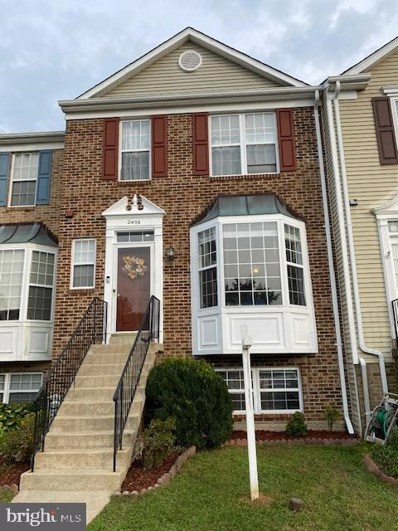 2406 Sandwich Court, Crofton, MD 21114 - #: MDAA447074