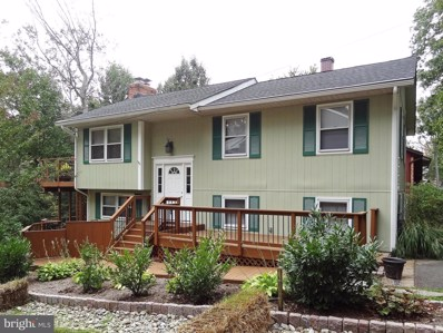 1112 Severnview Drive, Crownsville, MD 21032 - #: MDAA447134