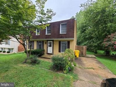 385 Blossom Tree Drive, Annapolis, MD 21409 - #: MDAA447212