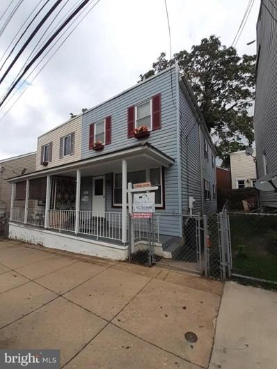92 Clay Street, Annapolis, MD 21401 - #: MDAA447228