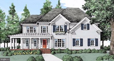 226 Mountain Laurel Lane, Annapolis, MD 21409 - #: MDAA447292