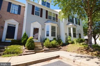 2035 Puritan Terrace, Annapolis, MD 21401 - #: MDAA447334
