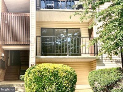 2570 Riva Road UNIT 10C, Annapolis, MD 21401 - MLS#: MDAA447460