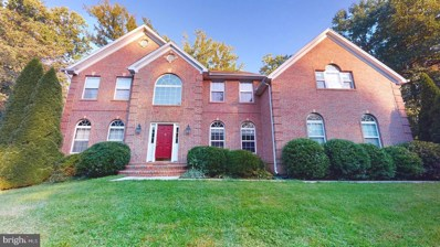 2103 Jolie Place, Crofton, MD 21114 - #: MDAA447558