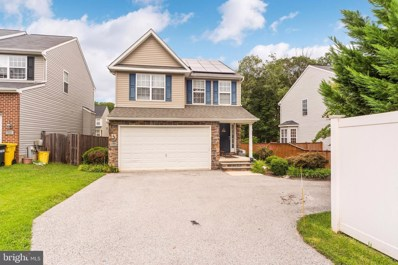 130-C  Pineview Avenue, Severna Park, MD 21146 - #: MDAA447726