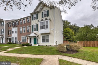 2619 Gray Ibis Court, Odenton, MD 21113 - #: MDAA448176