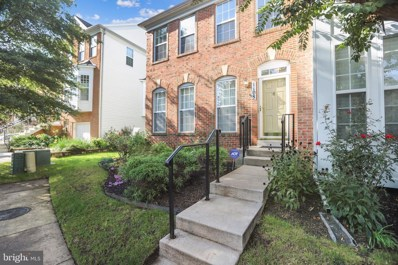1108 August Drive, Annapolis, MD 21403 - #: MDAA448204