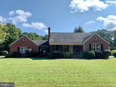 818 Cedarcroft Drive, Millersville, MD 21108 - #: MDAA448222