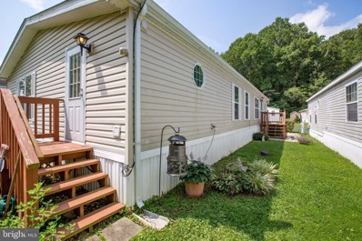 241 Edward Lane, Lothian, MD 20711 - #: MDAA448240