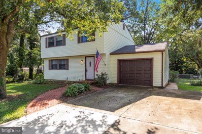 297 Riverdale Road, Severna Park, MD 21146 - #: MDAA448302