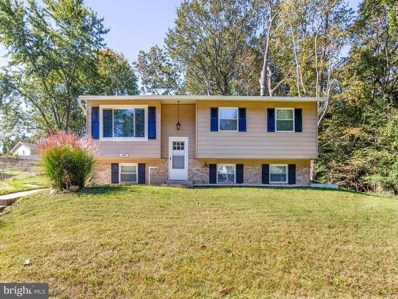 3022 Tarpon Road, Riva, MD 21140 - #: MDAA448396