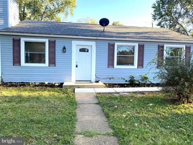1613 Manning Road, Glen Burnie, MD 21061 - #: MDAA448426