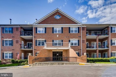 803 Coxswain Way UNIT 109, Annapolis, MD 21401 - MLS#: MDAA448514