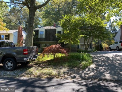 1085 Little Magothy View, Annapolis, MD 21409 - #: MDAA448532