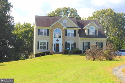 5736 Brooks Woods Road, Lothian, MD 20711 - #: MDAA448552
