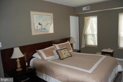 302 Forbes Street UNIT E, Annapolis, MD 21401 - #: MDAA448582