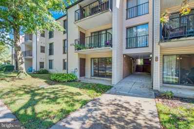 2570 Riva Road UNIT 3C, Annapolis, MD 21401 - #: MDAA448800