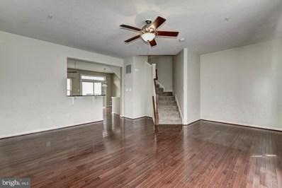 830 Oriole Avenue, Glen Burnie, MD 21060 - MLS#: MDAA448840