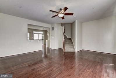 830 Oriole Avenue, Glen Burnie, MD 21060 - #: MDAA448840