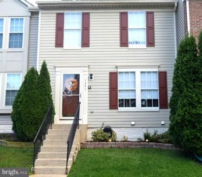 1241 Tillerman Place, Chestnut Hill Cove, MD 21226 - #: MDAA448884