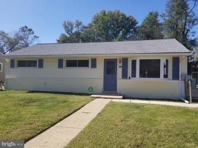 530 Bruce Avenue, Odenton, MD 21113 - MLS#: MDAA449030