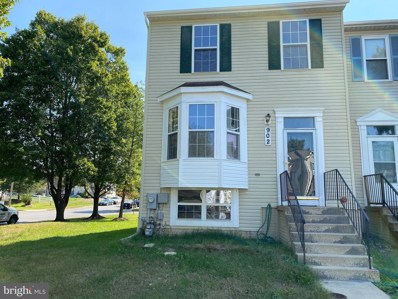 902 Bellweather Court, Annapolis, MD 21401 - MLS#: MDAA449078