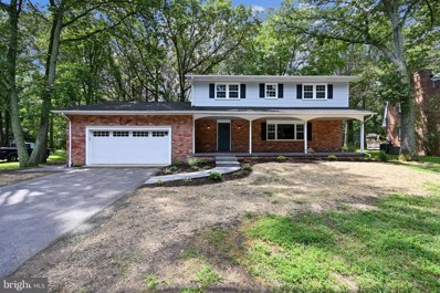 239 Arundel Beach Road, Severna Park, MD 21146 - MLS#: MDAA449210