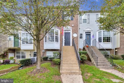 2435 Lizbec Court, Crofton, MD 21114 - #: MDAA449236
