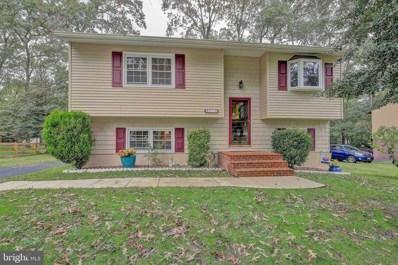 650 Cedar Drive, Pasadena, MD 21122 - #: MDAA449248
