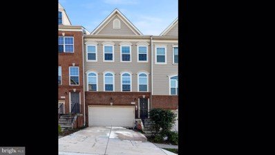 8500 Winding Trail, Laurel, MD 20724 - #: MDAA449298
