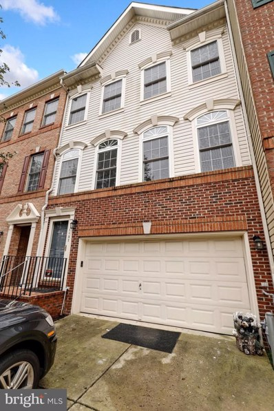 1137 Carbondale Way UNIT 108, Gambrills, MD 21054 - #: MDAA449360