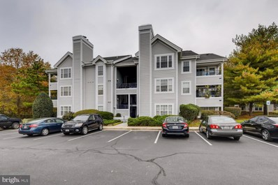 600 Rolling Hill Walk UNIT 102, Odenton, MD 21113 - #: MDAA449572