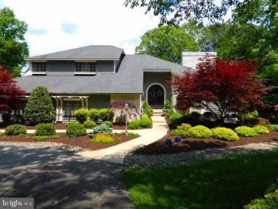 208 Kinder Road, Millersville, MD 21108 - #: MDAA449618