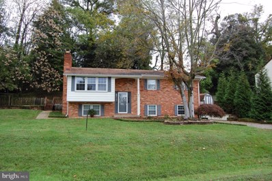 130 Great Lake Drive, Annapolis, MD 21403 - #: MDAA449676