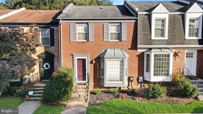 491 Colonial Ridge Lane, Arnold, MD 21012 - #: MDAA449700
