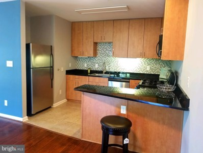 1148 Cove Road UNIT 301, Annapolis, MD 21403 - #: MDAA449812