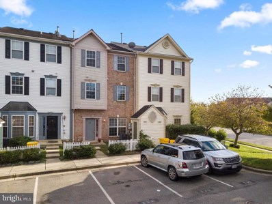 333 Assembly Point Court, Odenton, MD 21113 - #: MDAA449884