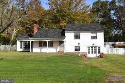 108 Valley View Farm Lane, Tracys Landing, MD 20779 - #: MDAA449934