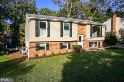 754 N Riverside Drive, Crownsville, MD 21032 - #: MDAA449948