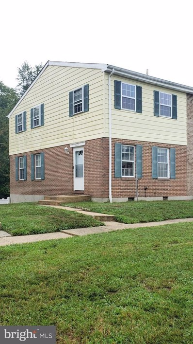 8221 Averill Court, Severn, MD 21144 - #: MDAA450062