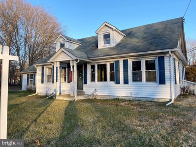 6041 Shady Side Road, Shady Side, MD 20764 - #: MDAA450076